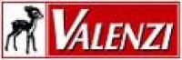 Valenzi GmbH & Co. KG