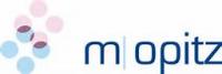M. Opitz & Co AG