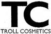 Troll Cosmetics GmbH