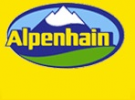 Alpenhain Käsespezialitäten-Werk GmbH & Co. KG