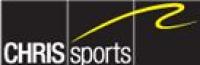 Chris Sports System