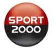 Sport2000 international