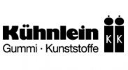 Karl Kühnlein GmbH