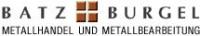 Batz und Burgel GmbH & Co. KG