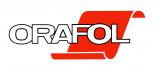 ORAFOL Europe GmbH