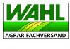Wahl GmbH - Agrar Fachmarkt und Fachversand