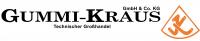 Gummi-Kraus GmbH & Co. KG
