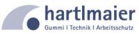 Hartlmaier Technische Handels GmbH