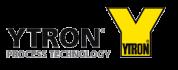 Ytron Process Technology GmbH & Co. KG