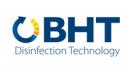 BHT Hygienetechnik GmbH