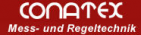 CONATEX Dipl. Ing. L. Colbus GmbH