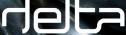 Delta Systemtechnik GmbH
