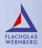 FLACHGLAS Wernberg GmbH