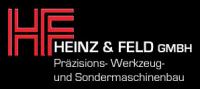 Heinz & Feld GmbH