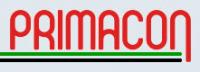 Primacon Maschinenbau GmbH