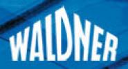 Waldner Holding GmbH