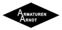 Armaturen Arndt GmbH