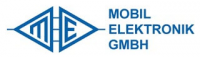 MOBIL ELEKTRONIK GMBH