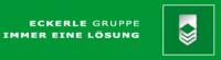 Eckerle Holding GmbH & Co. KG