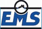 EMS Elektromechanische Schaltsensoren GmbH