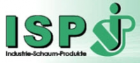 ISP GmbH & Co. KG