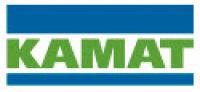 KAMAT Pumpen GmbH & Co. KG