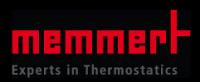 Memmert GmbH + Co. KG