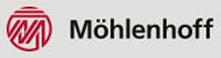Möhlenhoff Wärmetechnik GmbH