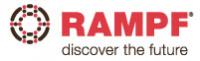 RAMPF Holding GmbH & Co .KG