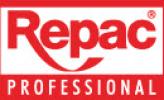 Repac Montagetechnik GmbH & Co. KG