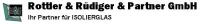 Rottler und Rüdiger und Partner GmbH