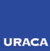 URACA Pumpenfabrik GmbH & Co. KG