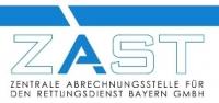 Zentrale Abrechnungsstelle für den Rettungsdienst Bayern GmbH