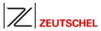 Zeutschel GmbH