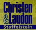 Christen + Laudon GmbH Kunststoff-Apparatebau