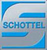 SCHOTTEL GmbH & Co. KG