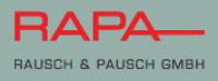 Rapa Rausch & Pausch