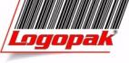 LOGOPAK Systeme GmbH & Co. KG