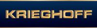 Krieghoff GmbH