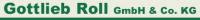 Gottlieb Roll GmbH & Co. KG
