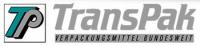 Trans-Pak AG Fachgroßhandel für Verpackungsmittel