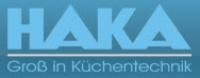 HAKA-Metallwarenfabrik Hans Kappes GmbH