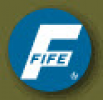 Fife-Tidland GmbH