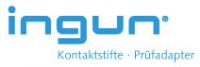 Ingun Prüfmittelbau GmbH