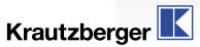 Krautzberger GmbH