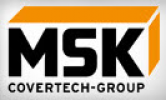 MSK-Verpackungs-Systeme GmbH