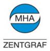 MHA - Zentgraf GmbH