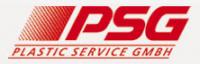 PSG GmbH