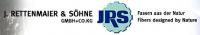 J. Rettenmaier & Söhne GmbH + Co