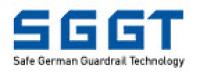 SGGT Maschinen- und Anlagenbau GmbH & Co. KG